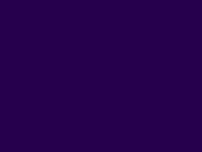 Hello, Purple Screen